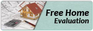 Free Home Evaluation, Tim Bykiv REALTOR